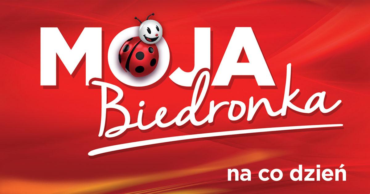 Reklamy Tv Video Biedronka Pl